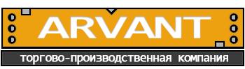 ARVANT